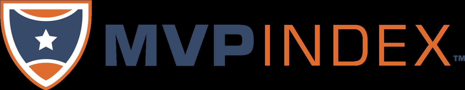 Main-Logo_MVPindex.png