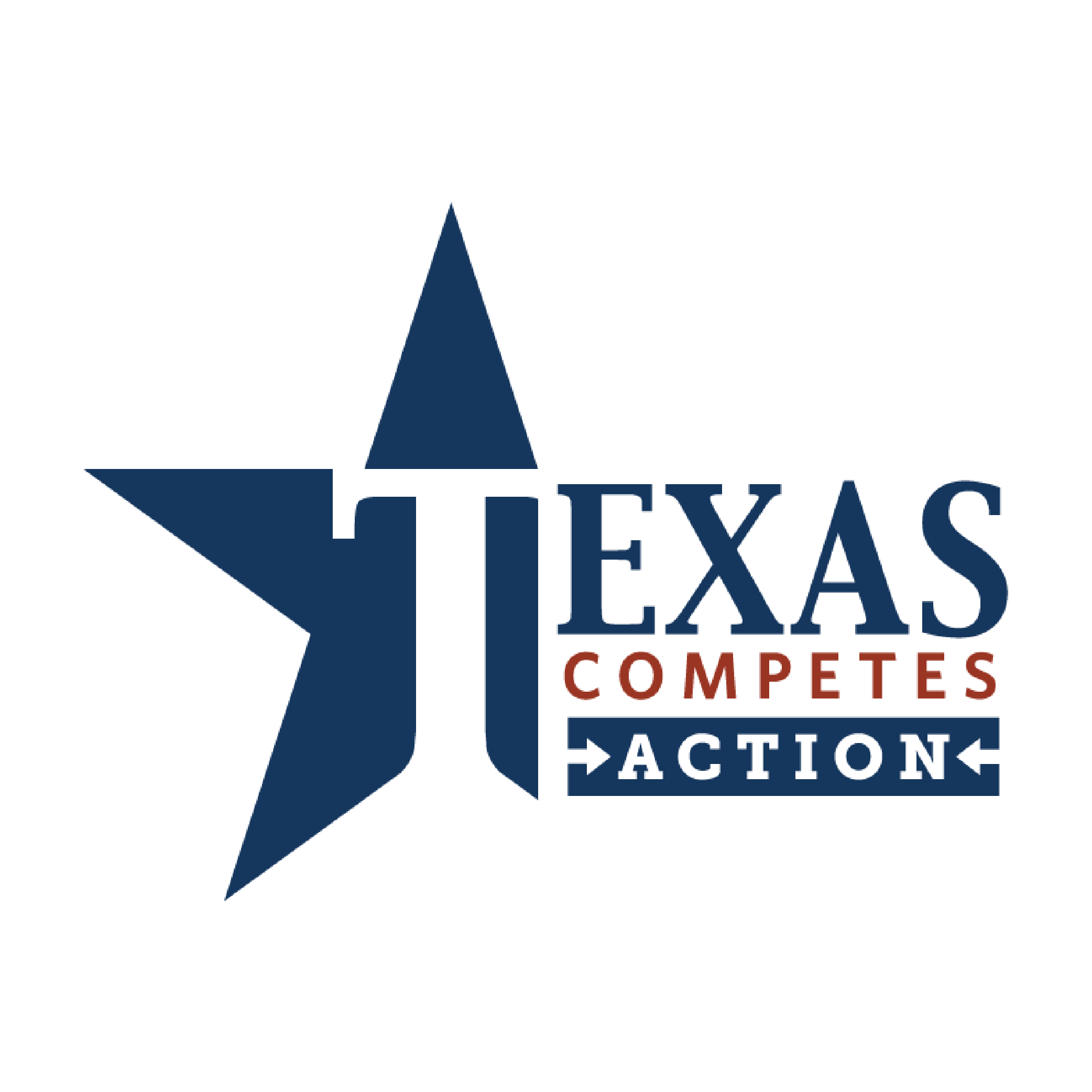 TexasCompetes2-01.png