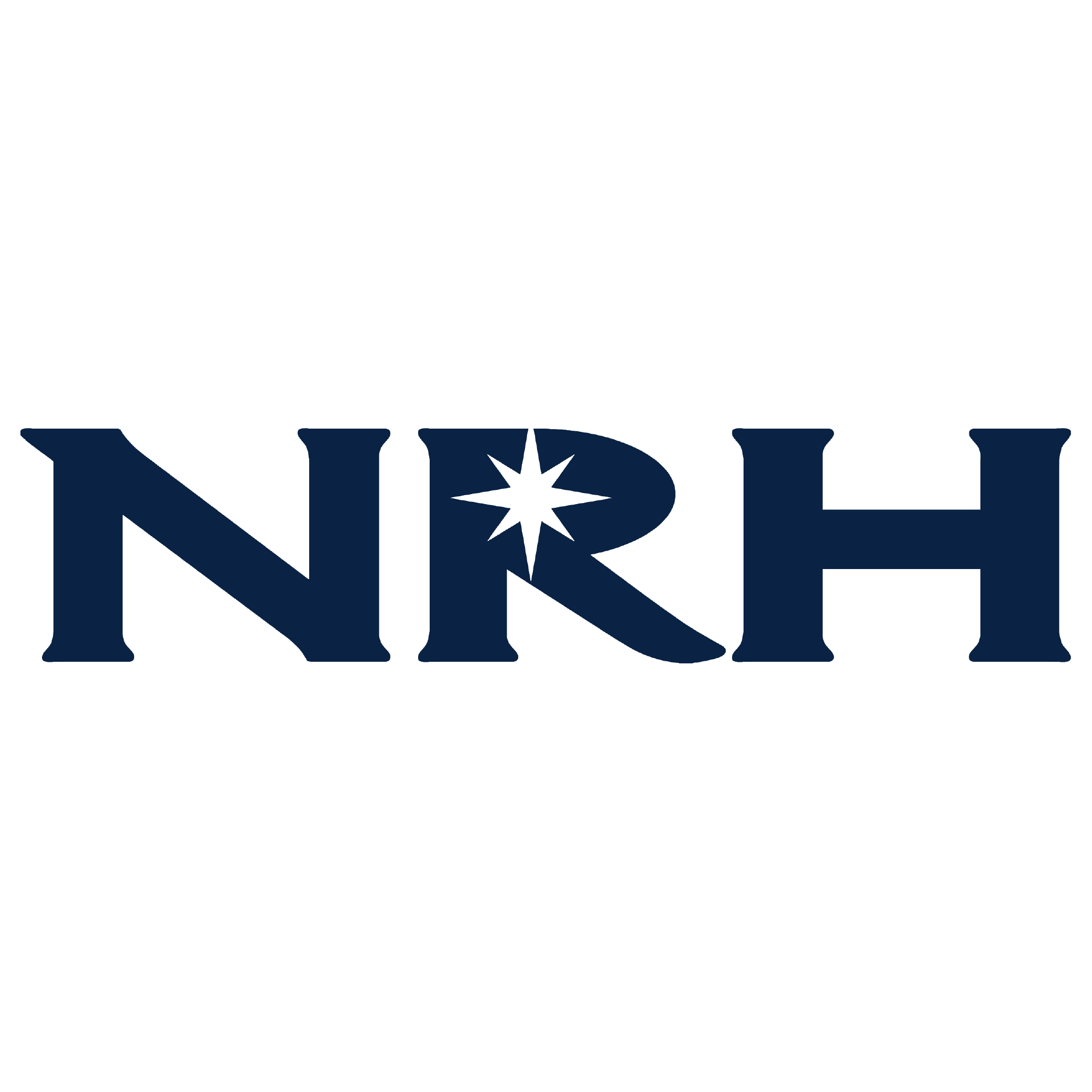 NRH-01.png