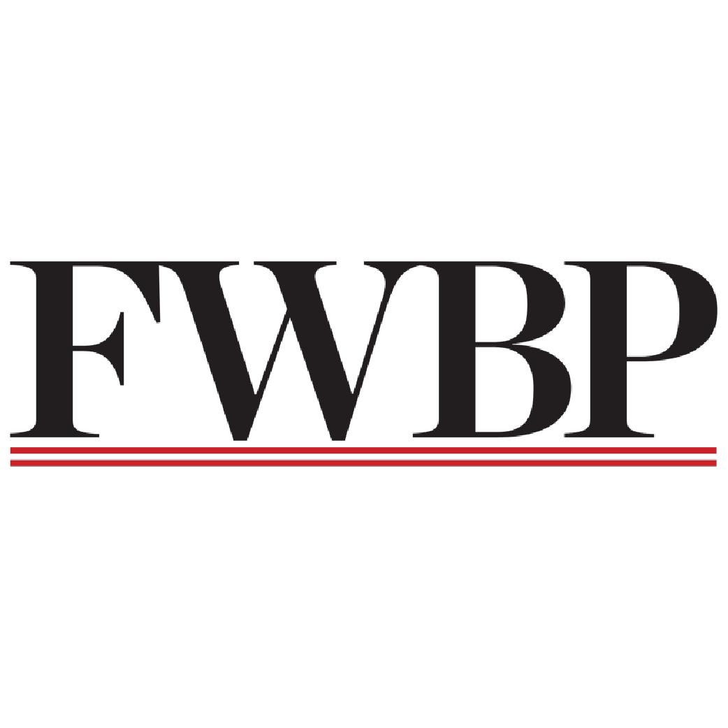 fwbp-01.png