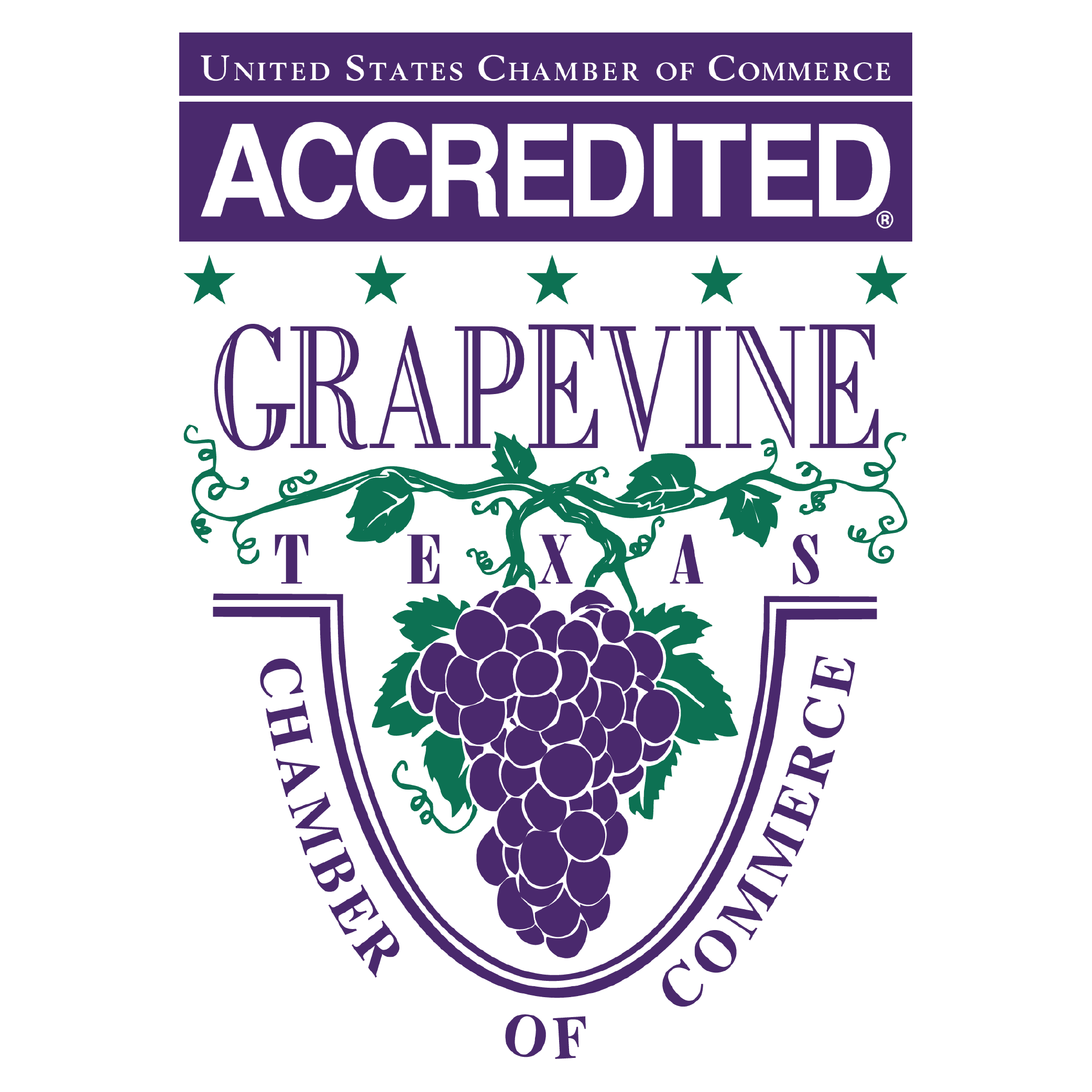 GrapevineChamber-01.png