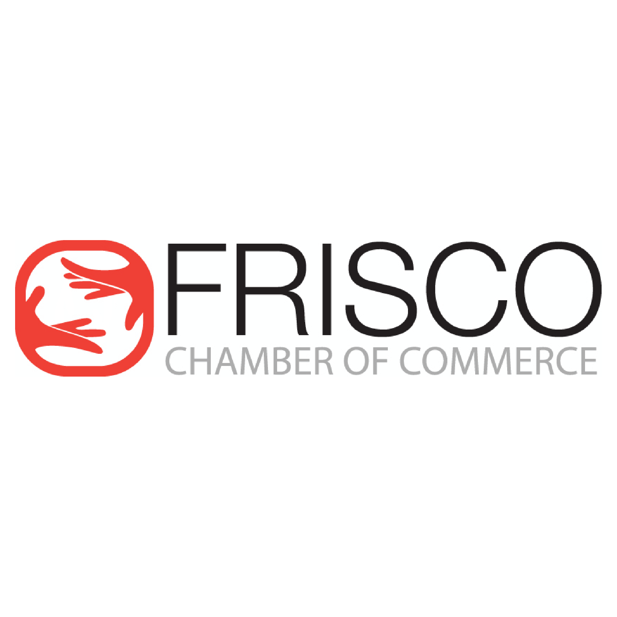 FriscoChamber-01.png