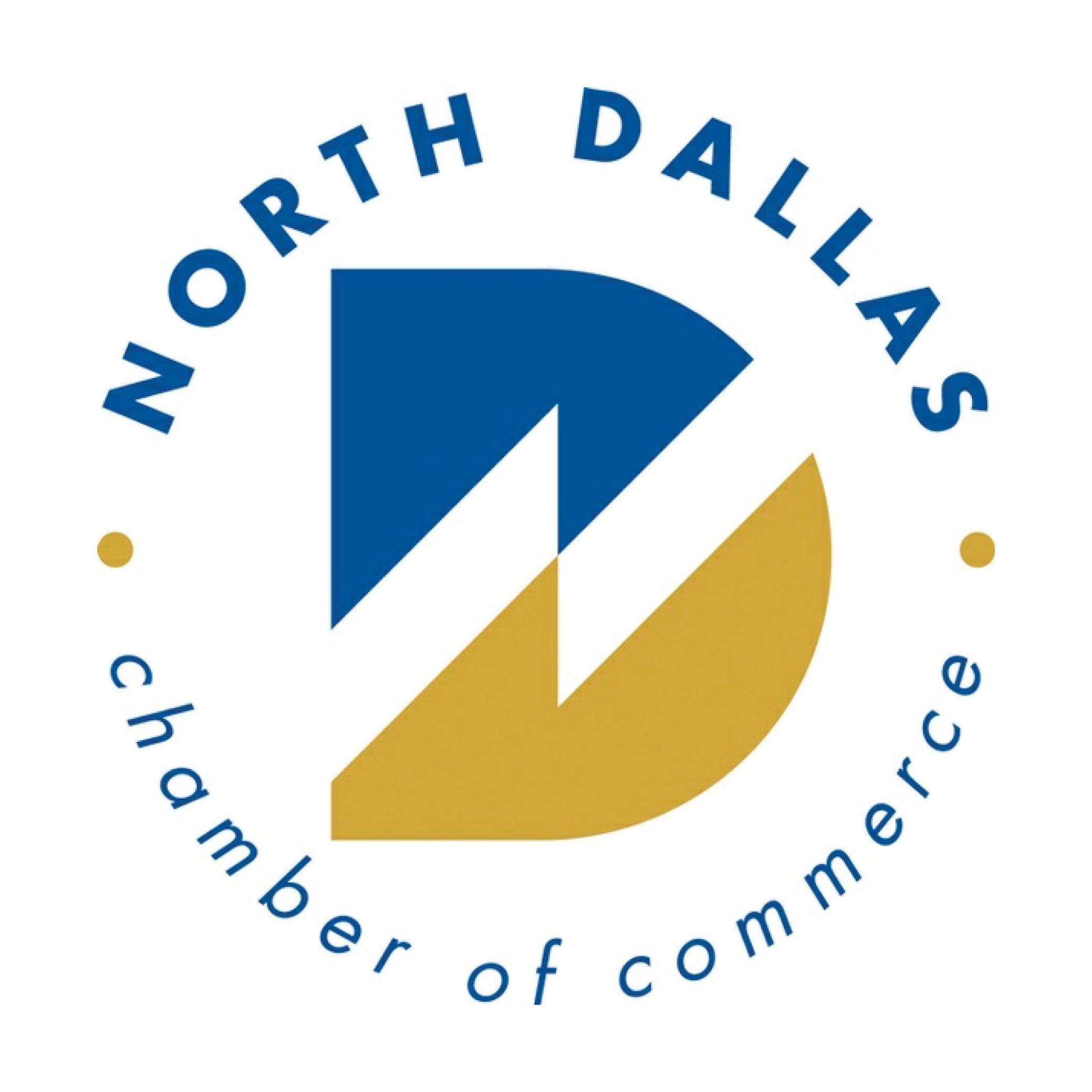 North Dallas Chamber.png