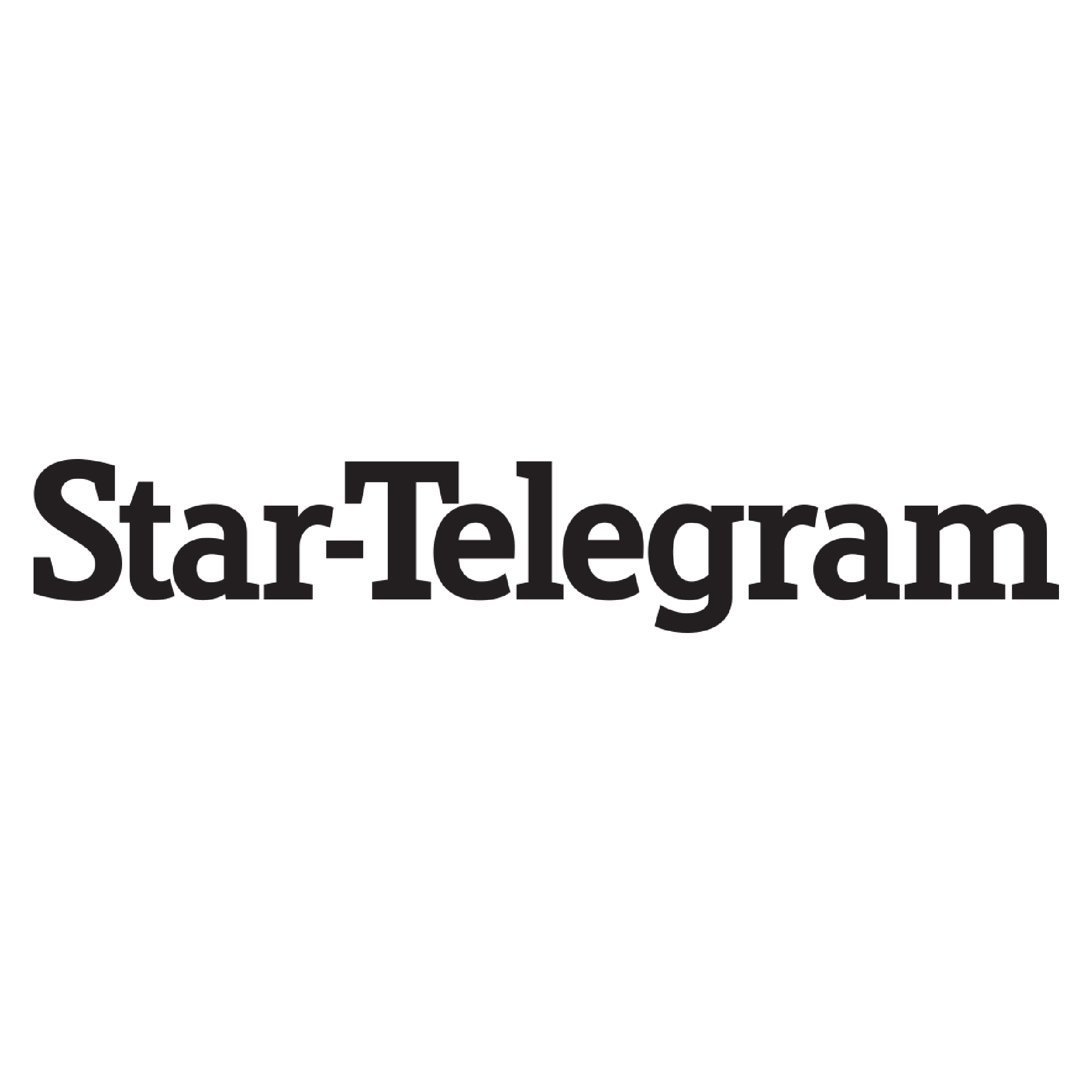 Star-Telegram-01.png