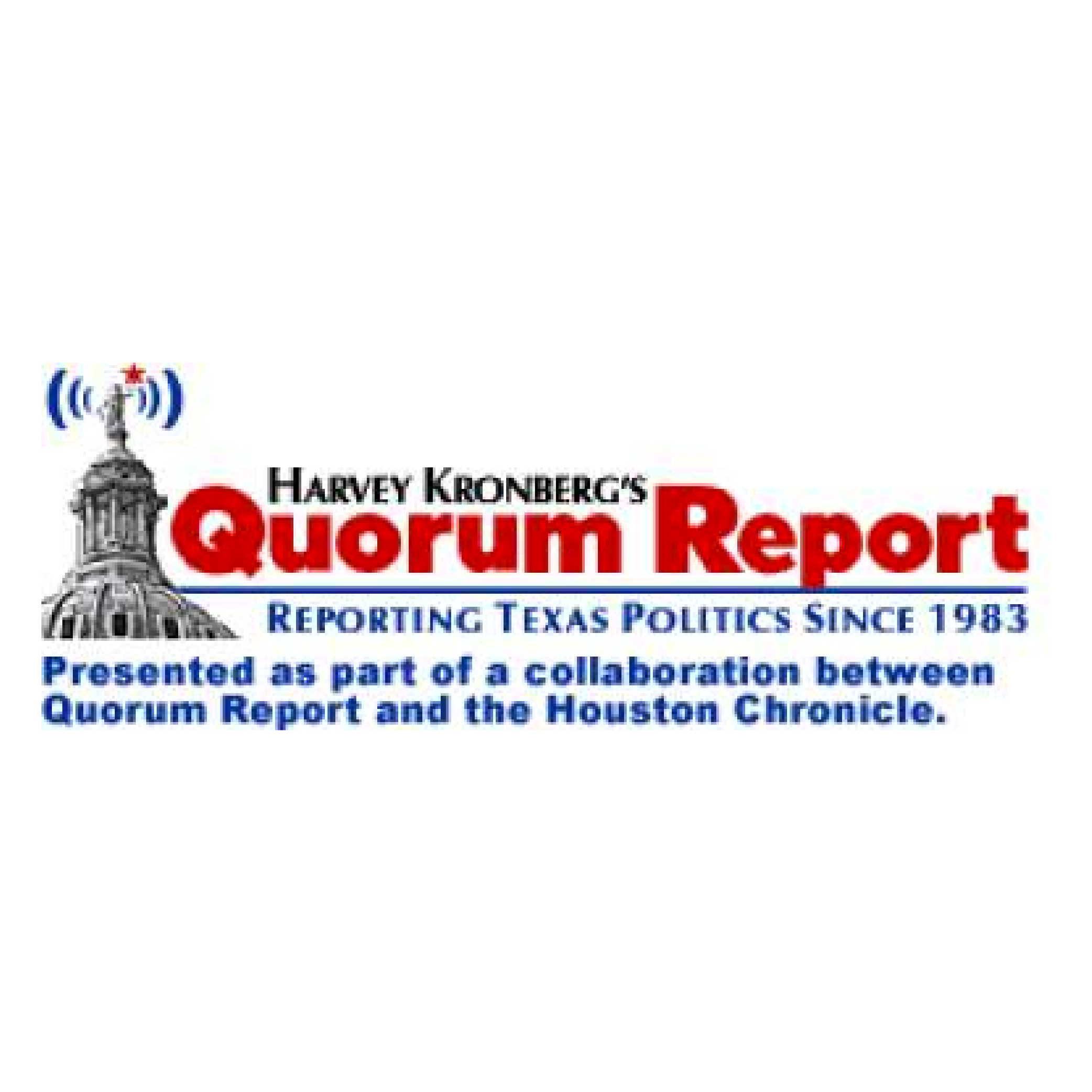 Quorum Report-01.png