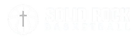 solid rock logo.png