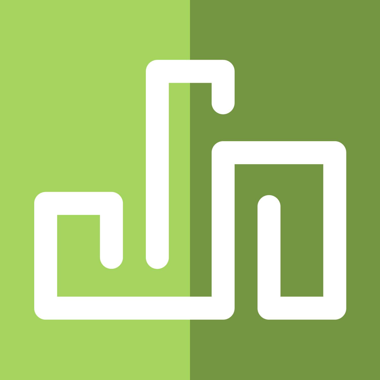 4-package-icons-1500pxl.jpg