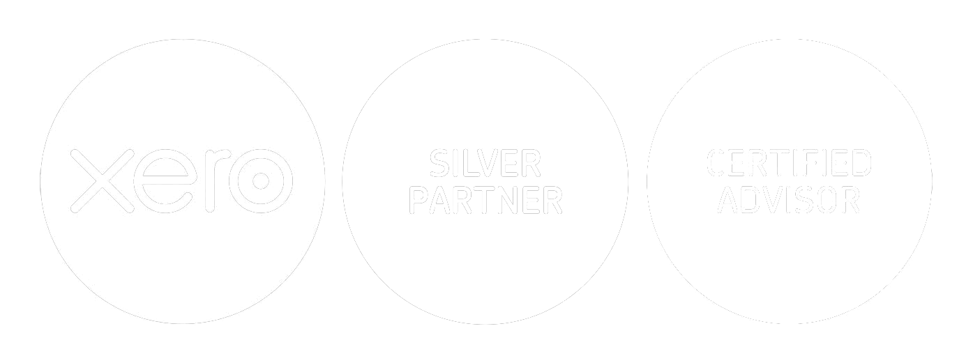 xero-silver-certified-advisor-logo-transparent.png