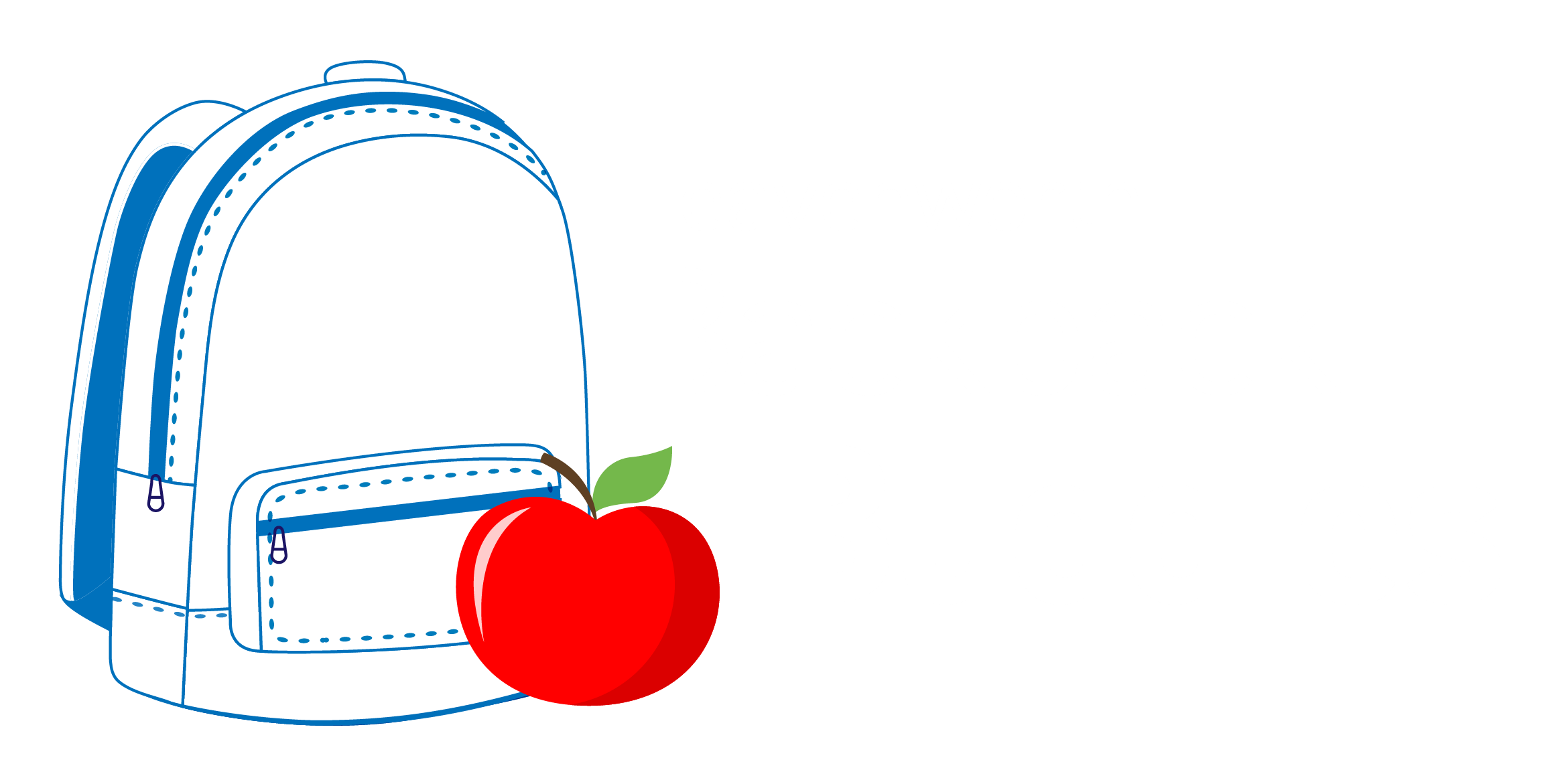 Backpack buddies logos Leavenworth update-01.png