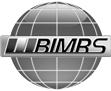 BIMRS-Logo-Gray.png
