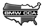 BMW_CCA_MapLogo-gray.png