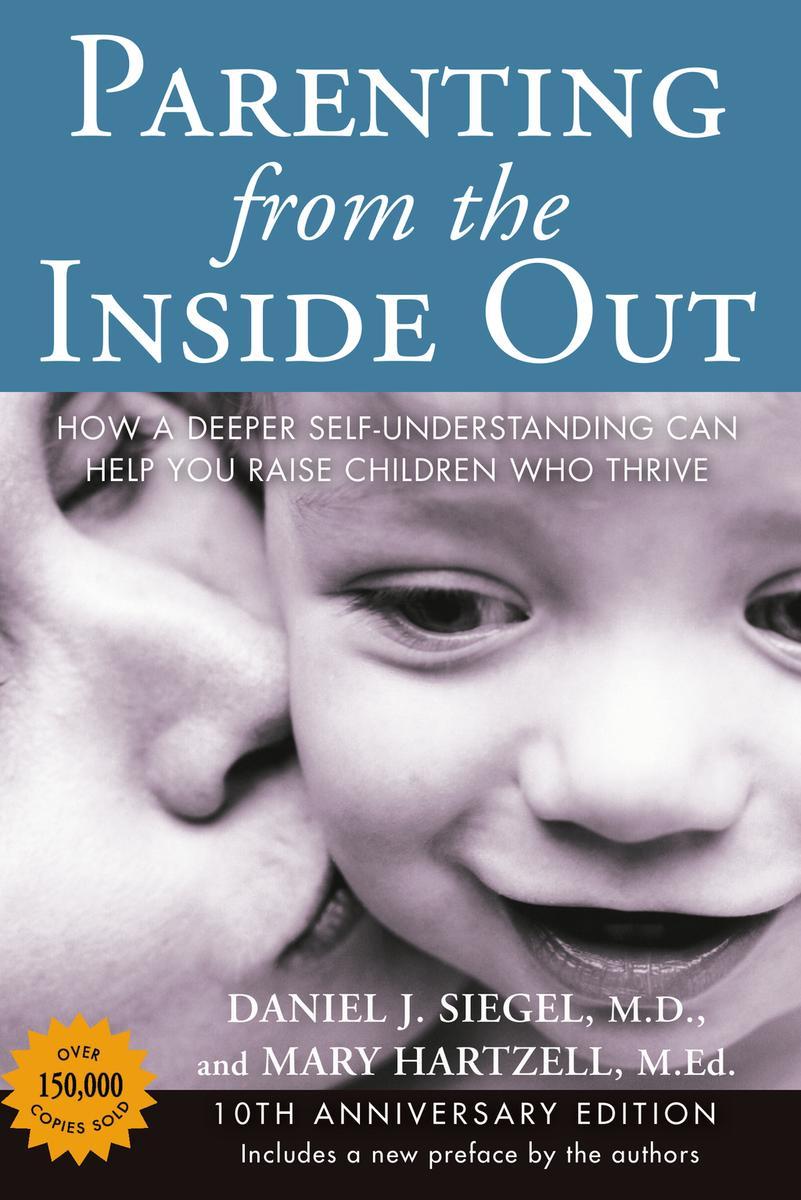 parenting-from-the-inside-out-10th-anniversary-edition.jpg