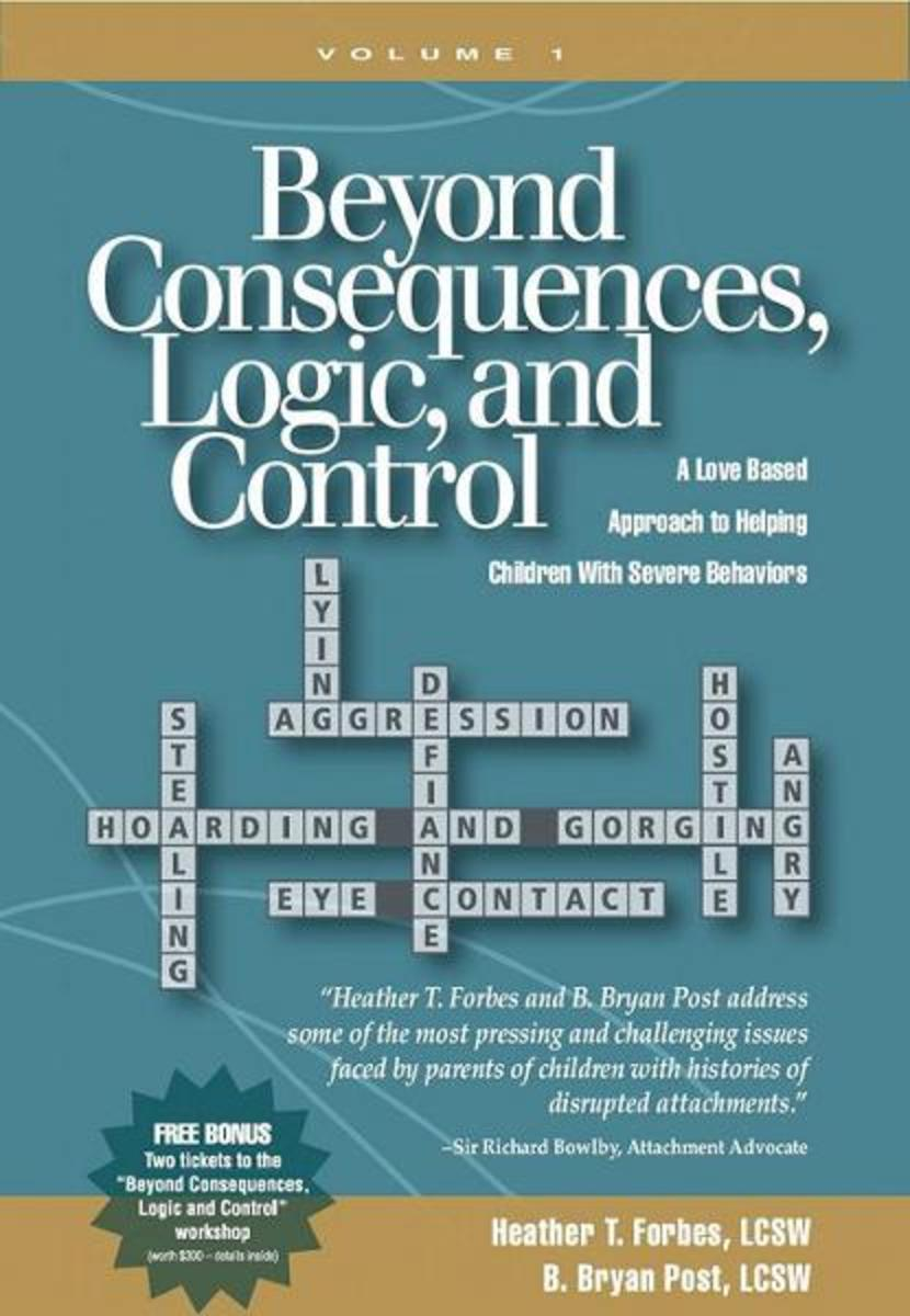 beyond-consequences-logic-and-control-a-love-based-approach-to-helping-children-with-severe-behaviors.jpg