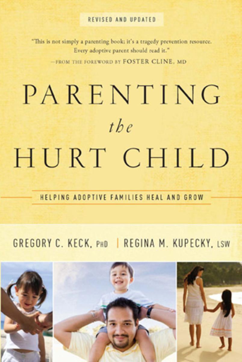 parenting-the-hurt-child-1.jpg