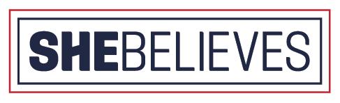 sOC_SOC_1601404 SheBelieves_Logo-04.jpg