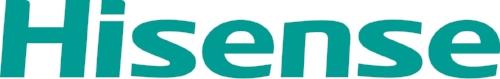 Hisense Logo (Green).jpg