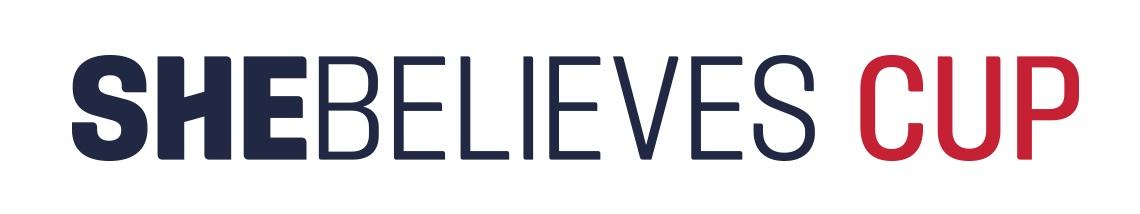 2016+SheBelieves+Cup+logo+1140x580.jpg