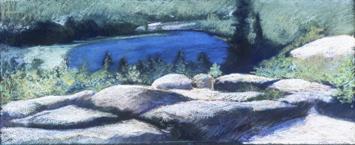 Bear Brook Trail_2004.jpg