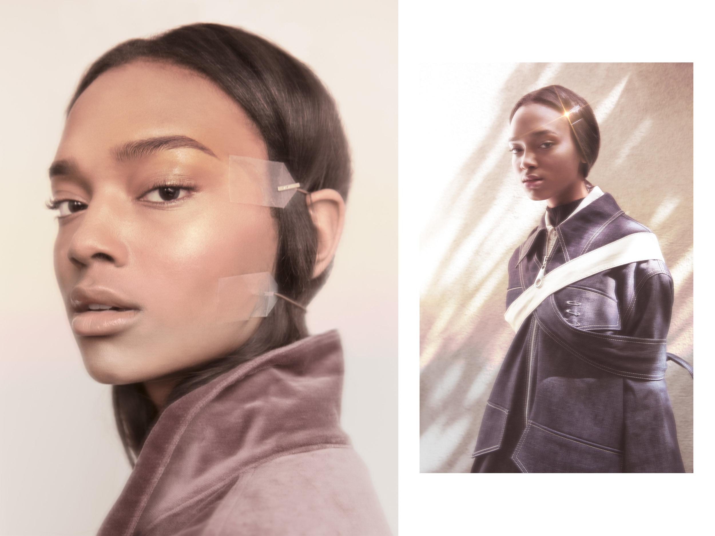 1-Julia NY Models.jpg