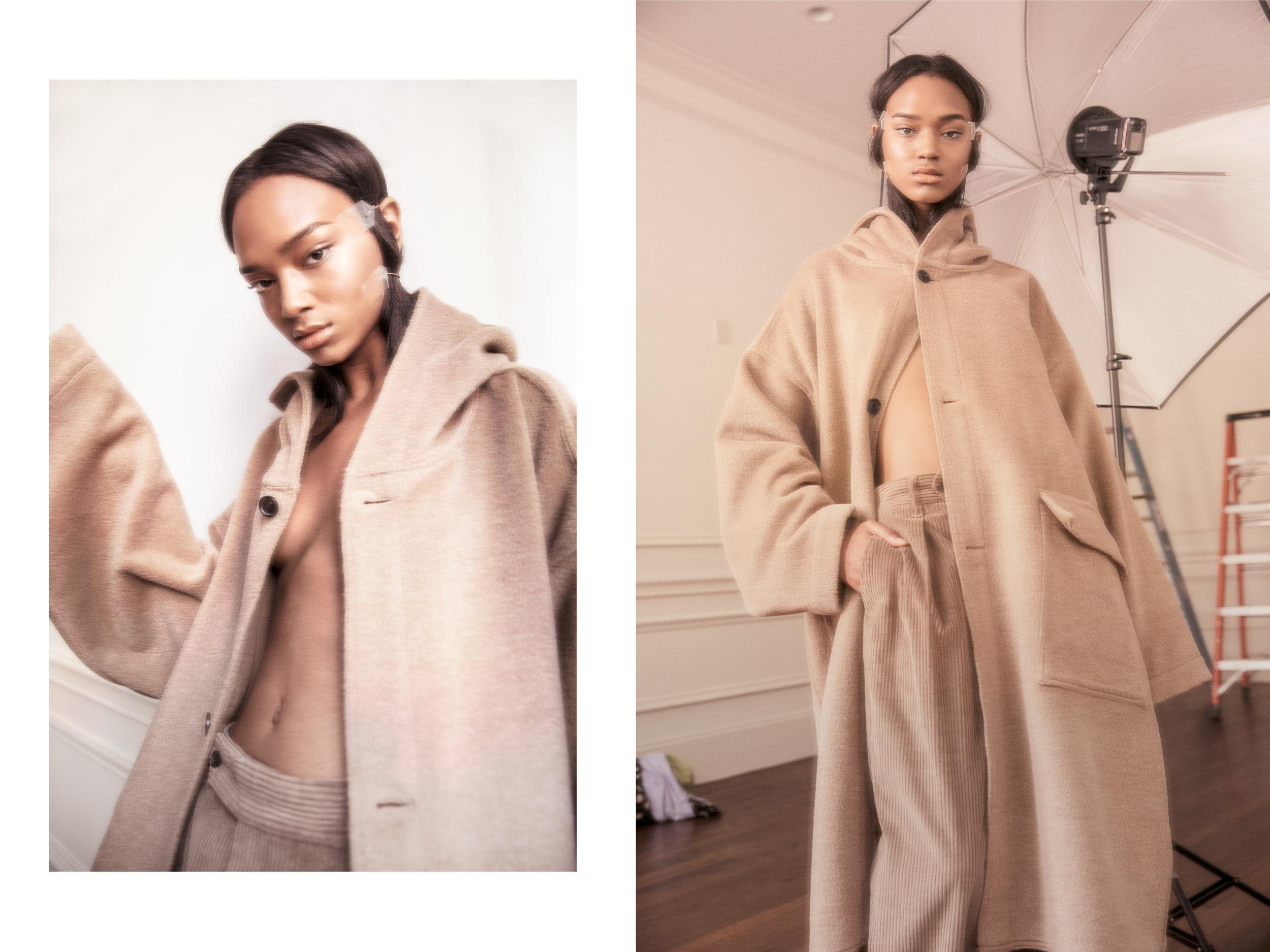 2-Julia NY Models.jpg