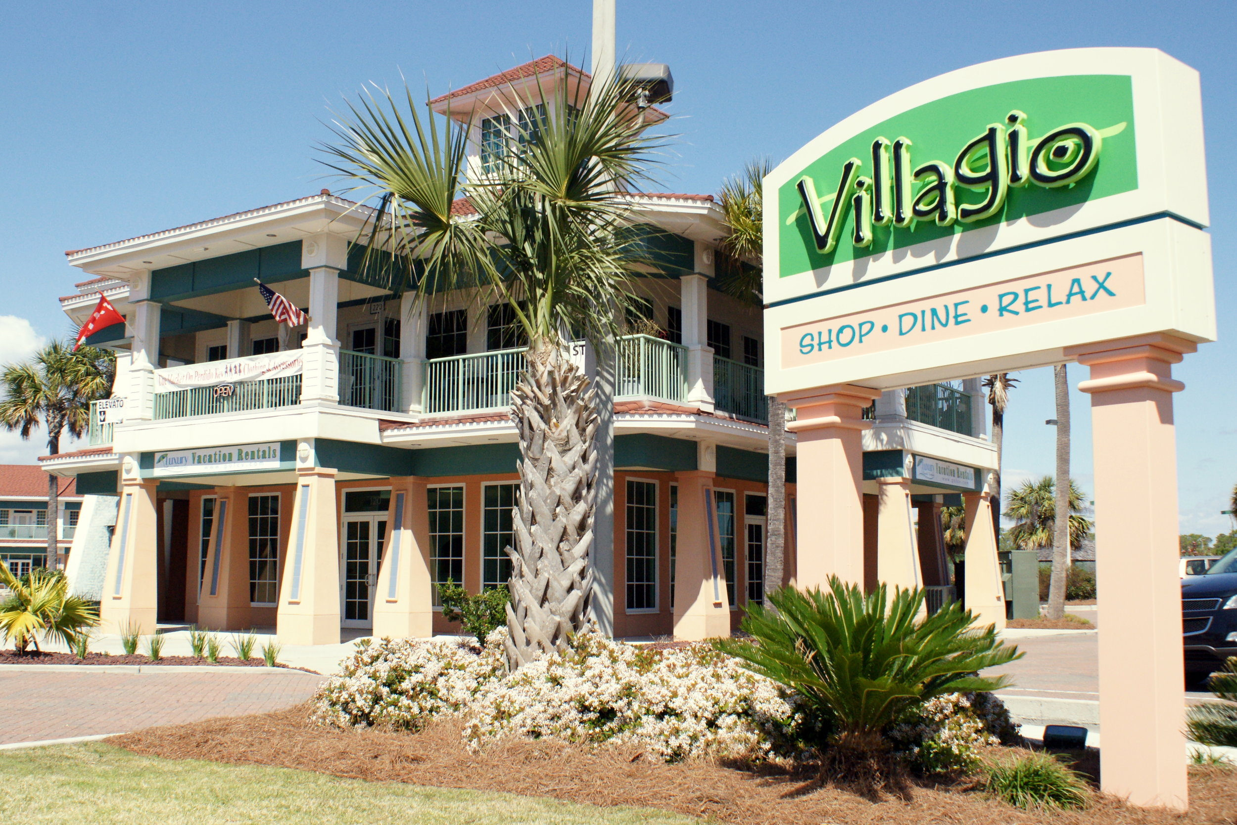 perdido-key-photo-shops-at-villagio.JPG
