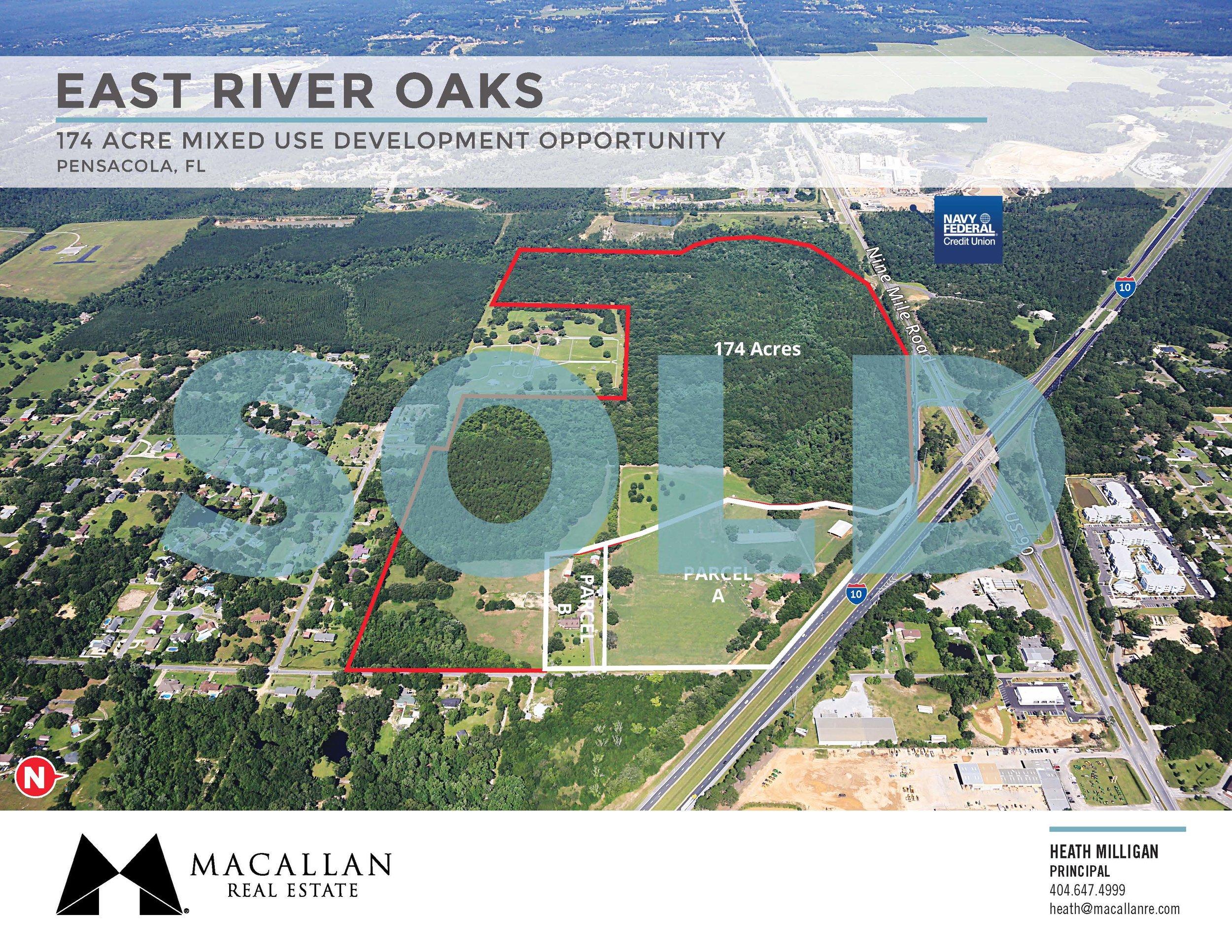 East-River-Oaks-3.16.18-SOLD.jpg