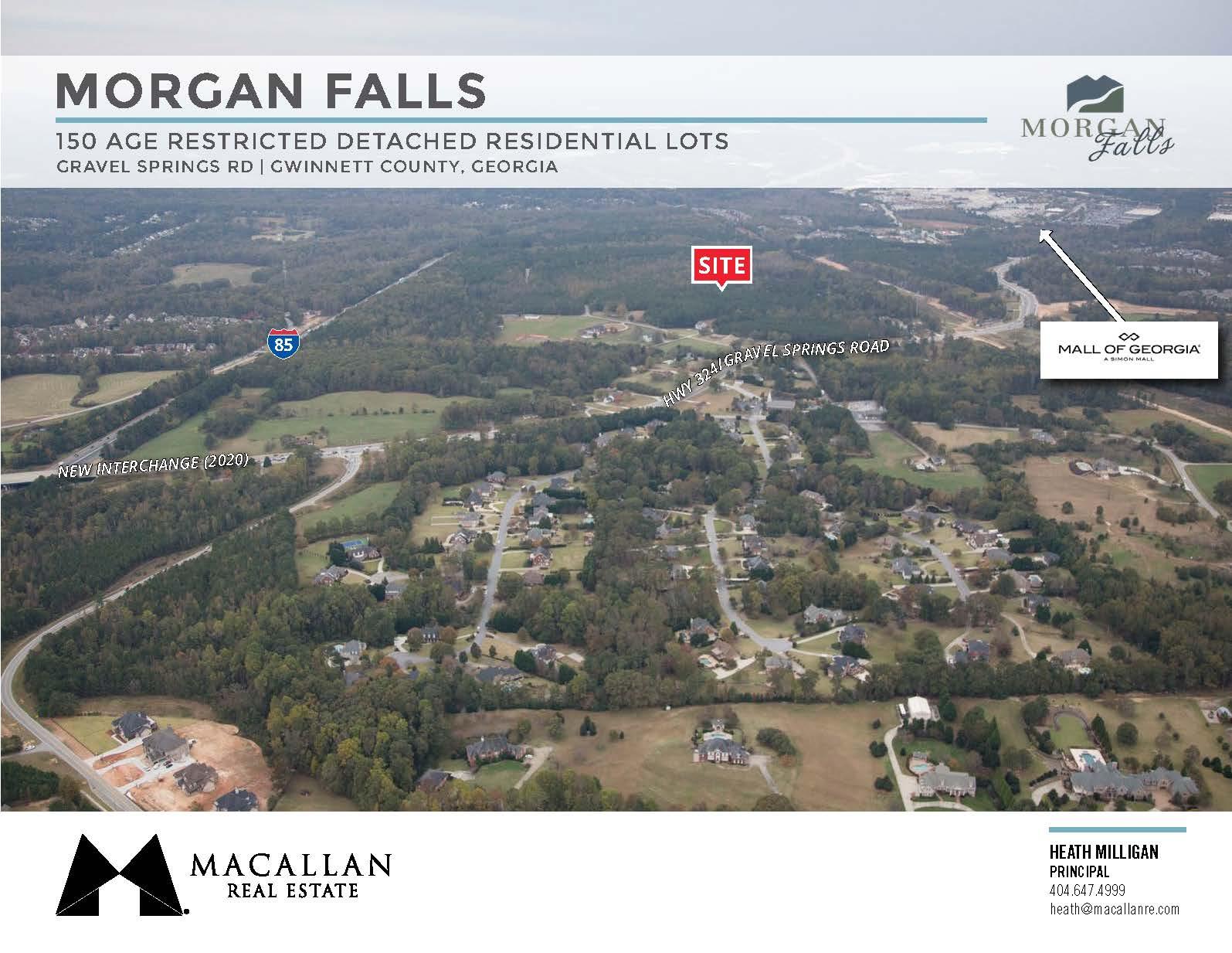 MorganFalls.jpg