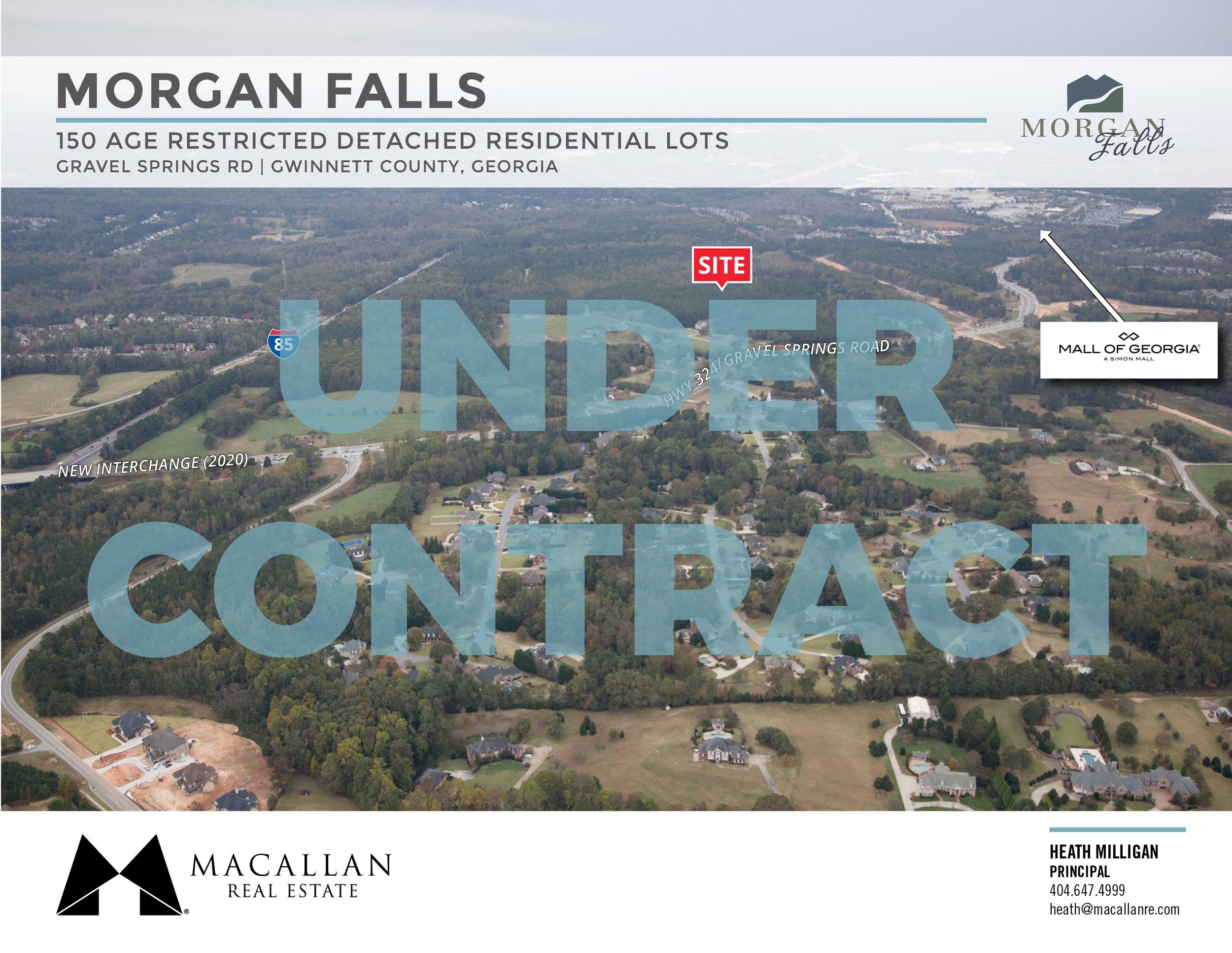 MorganFalls_UC.jpg