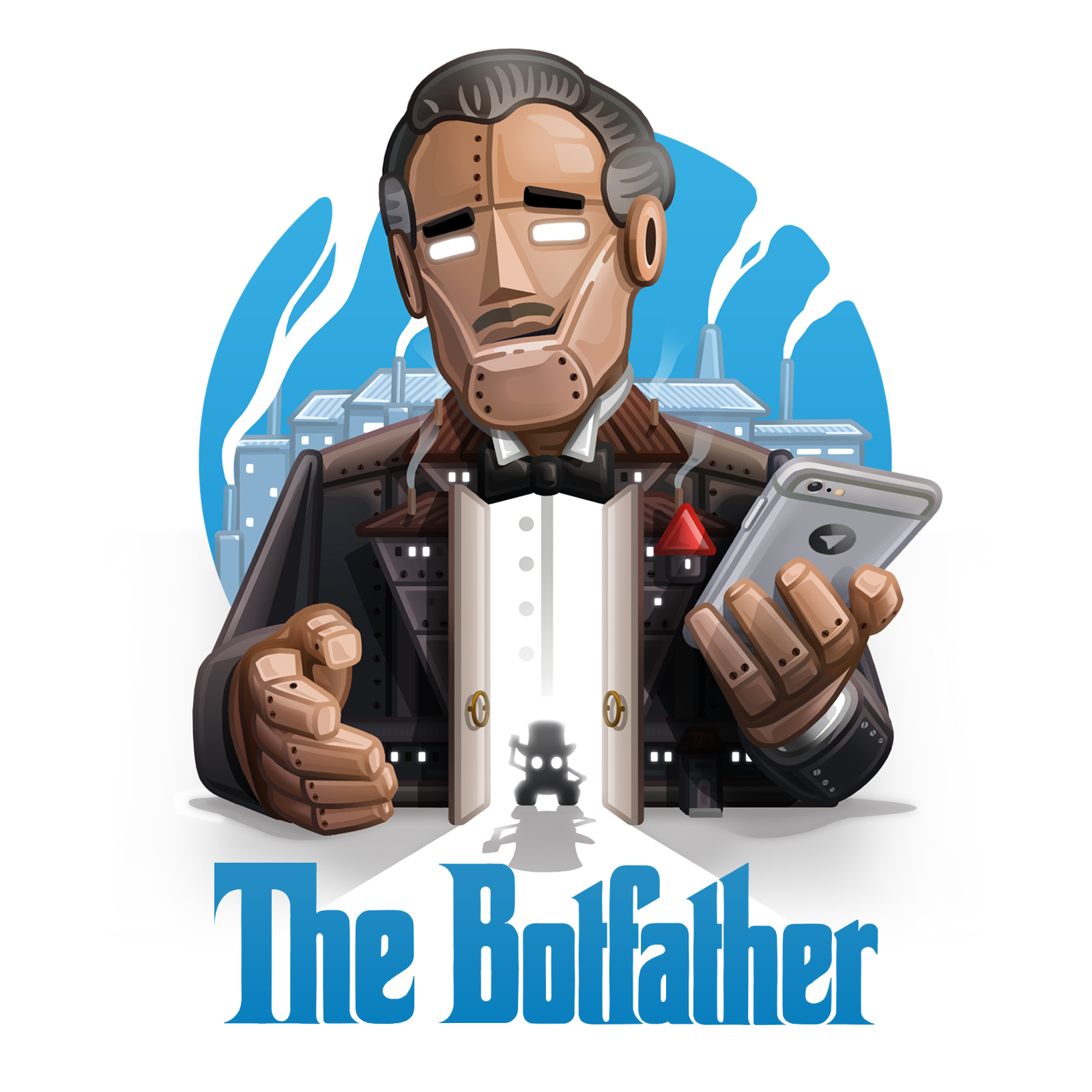thebotfather