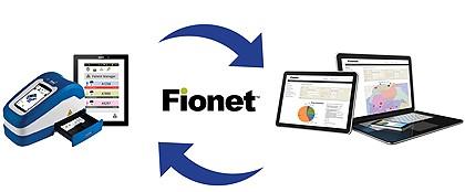 Fionet-60975.jpg