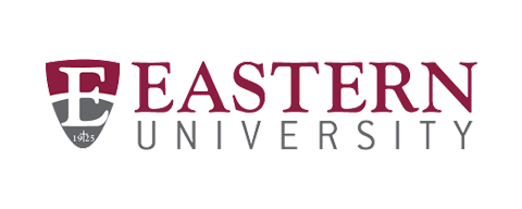 Eastern University Logo.png