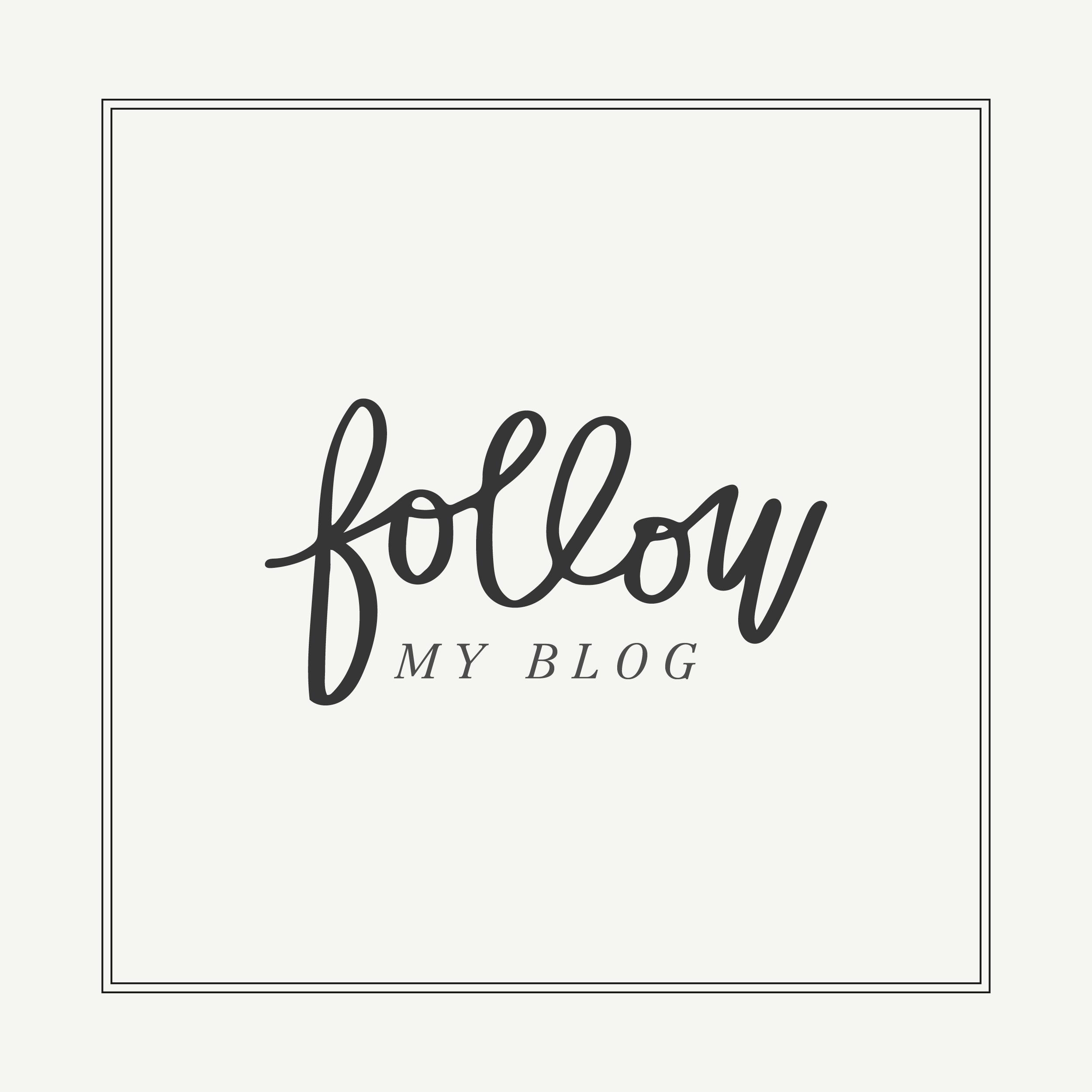 followmyblog.png