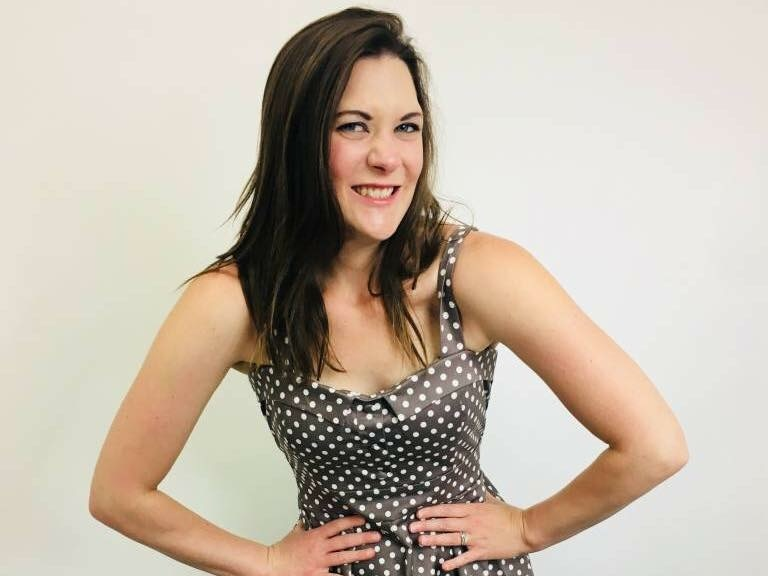 July - Training topic: Multiple revenue streams including affiliate links and sponsored postsGuest expert: Sara Jacobson, owner of Fusion Boutique {teaser of what she'll be talking about - how she turned her passion of fashion into a business and utilizes FB to increase her sales}