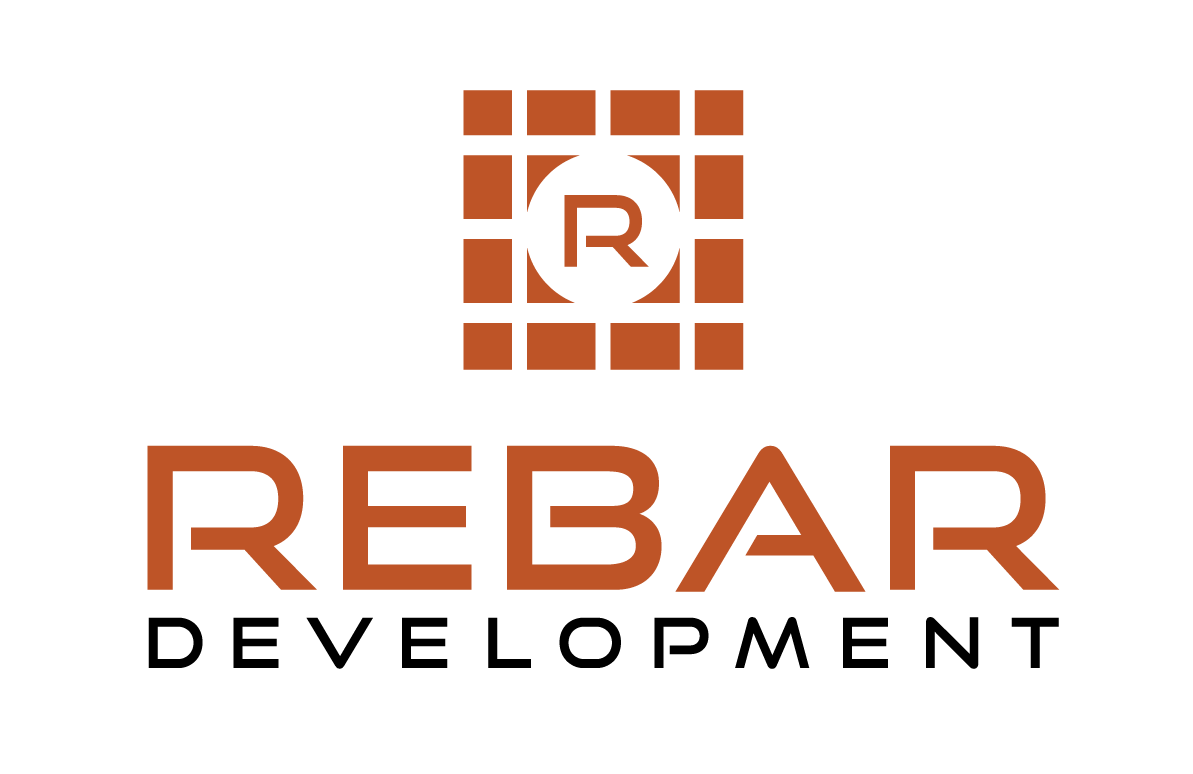 Rebar Development-VERTICAL-RGB.png