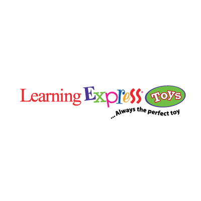 learning-express.png