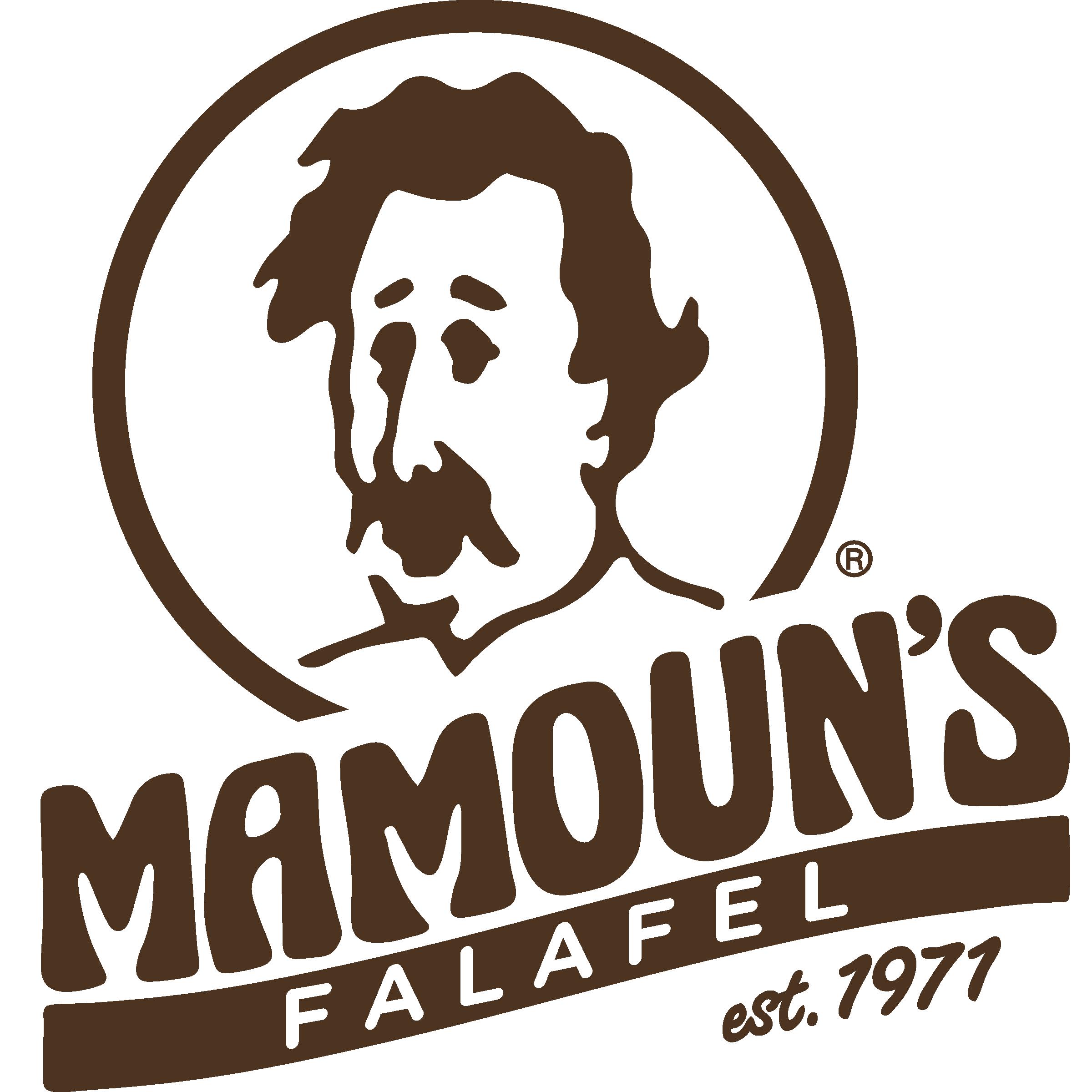 MAMOUNS-Logo SQUARE-01.png