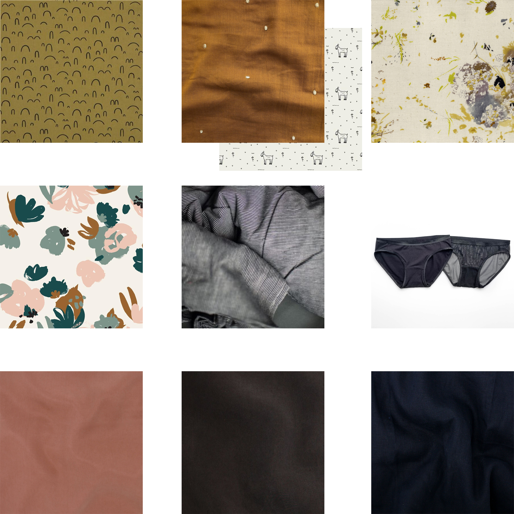 make-nine-fabric.jpg