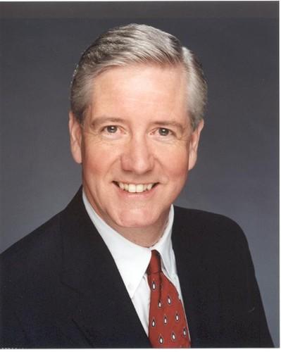Tim Daughtry