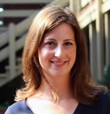 Anne Sorock