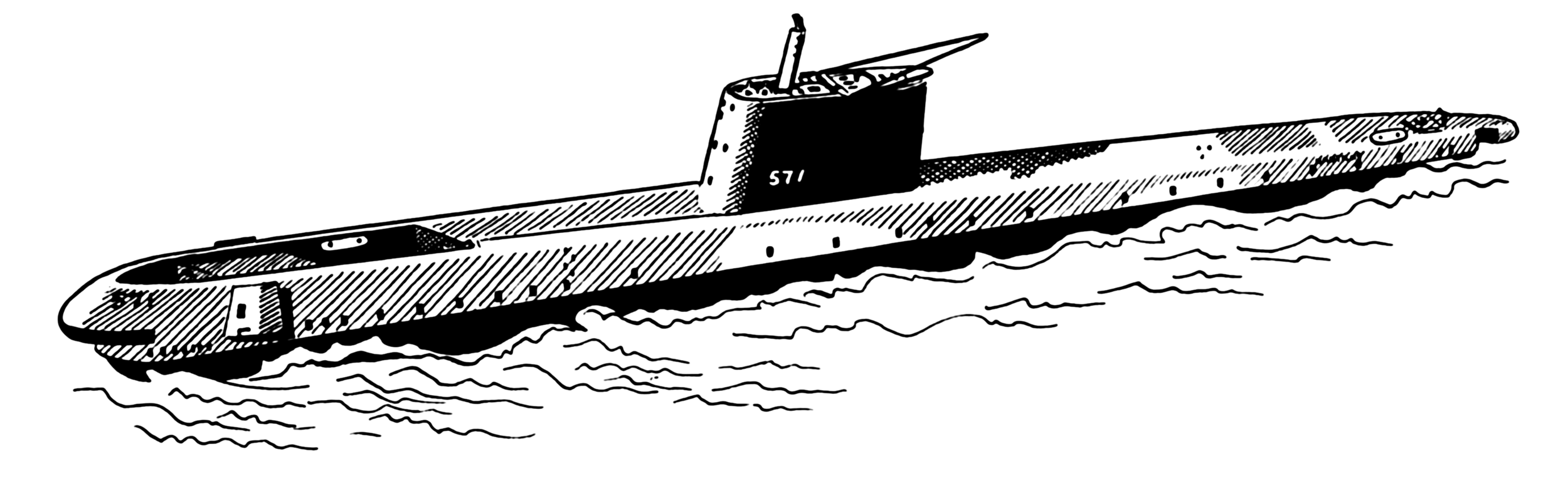 Submarine_(PSF).png