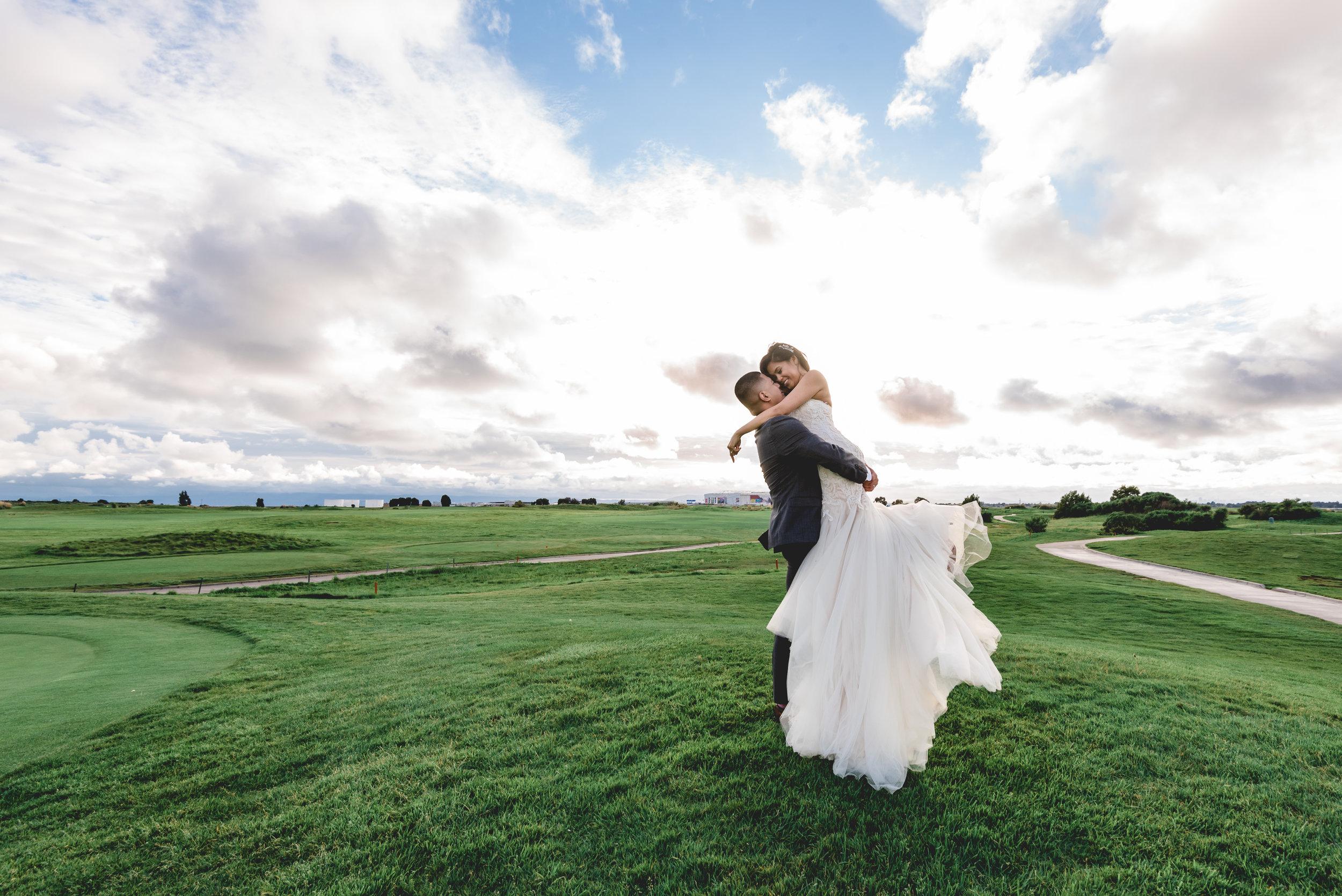 leano-wedding-bride-and-groom-portraits-51 (1).jpg