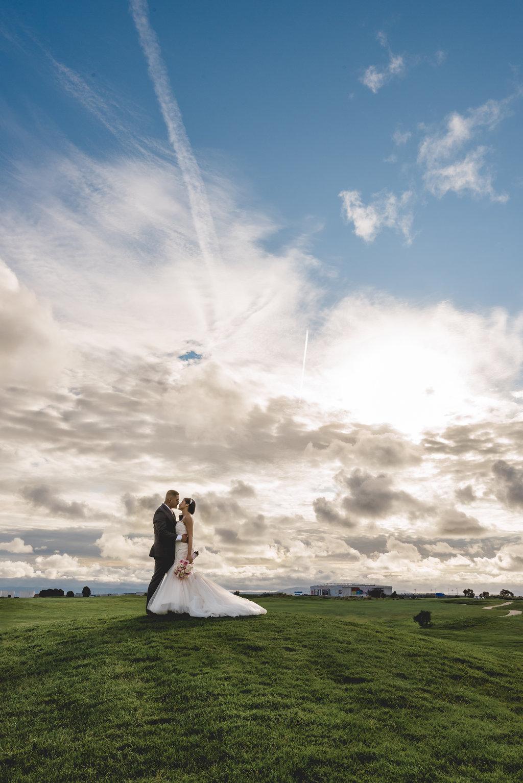 leano-wedding-bride-and-groom-portraits-29 (1).jpg