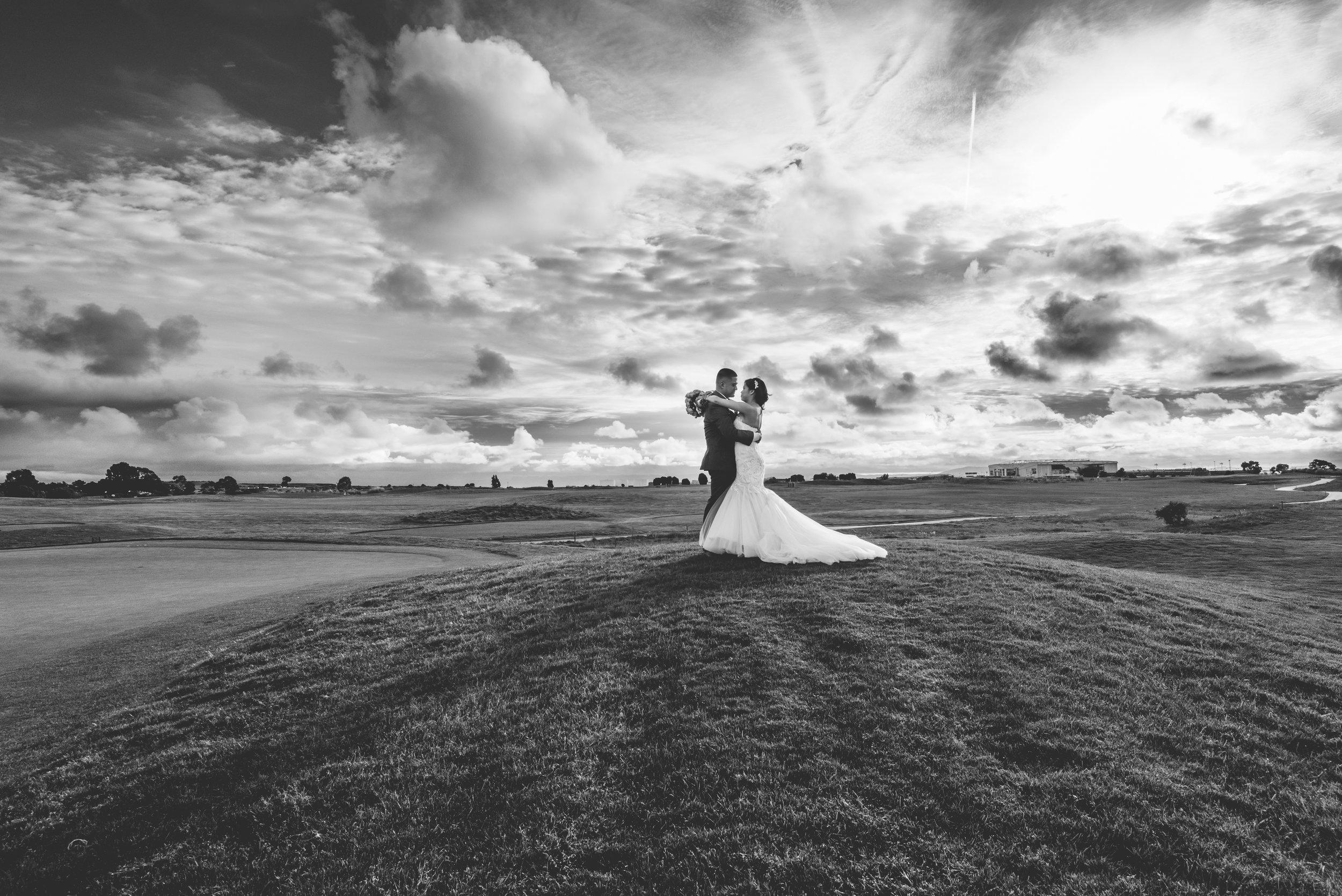 leano-wedding-bride-and-groom-portraits-31.jpg