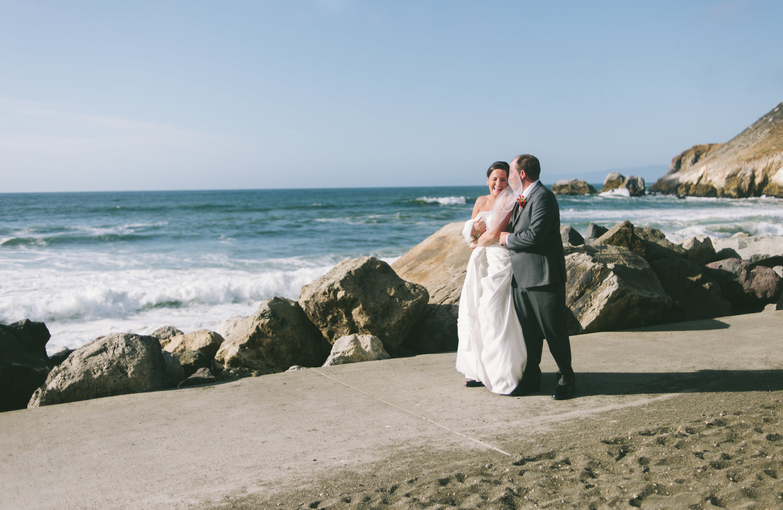 pacifica-moonraker-wedding-photography-52.jpg