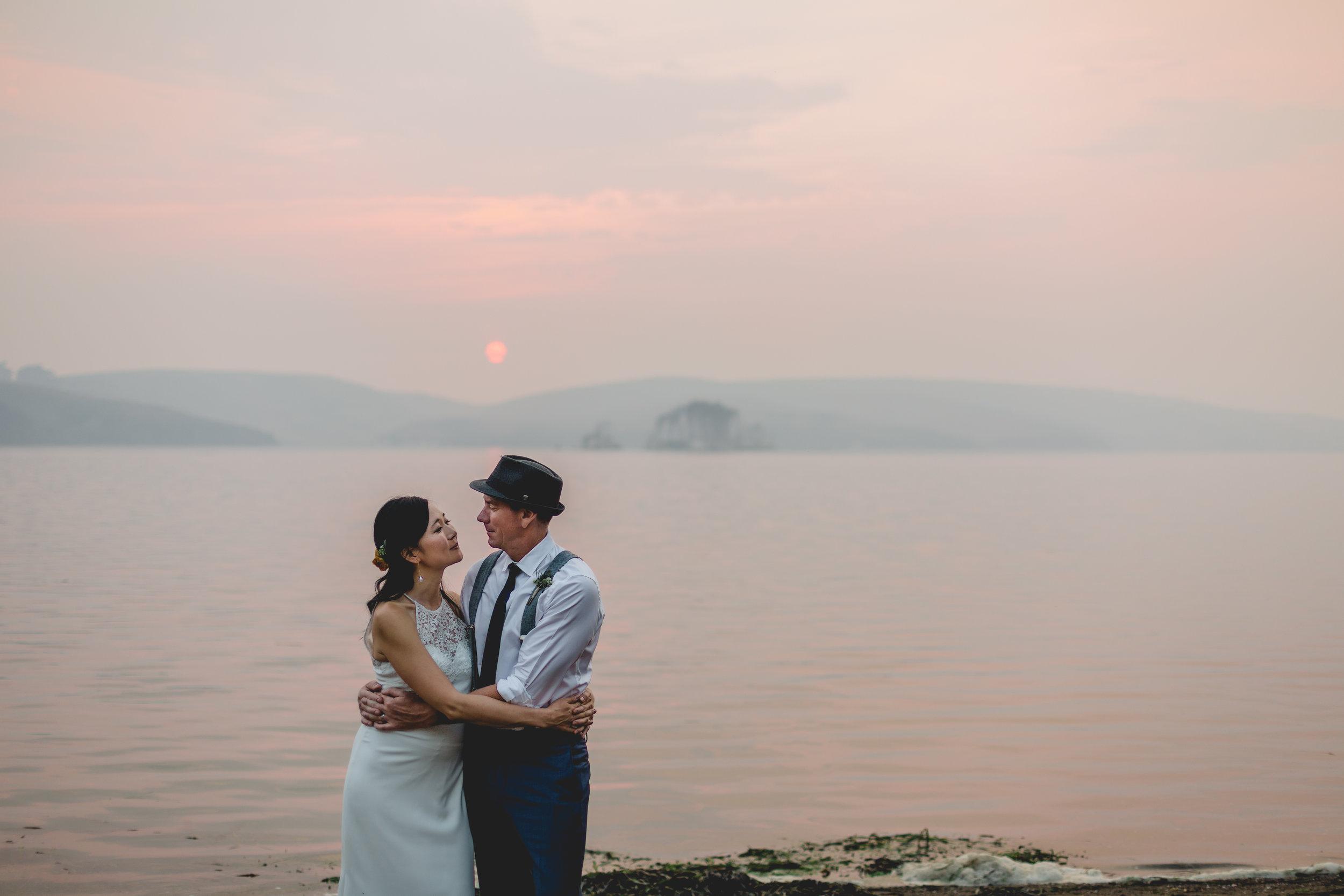 ian_irene-wedding-couple-102 (2).jpg