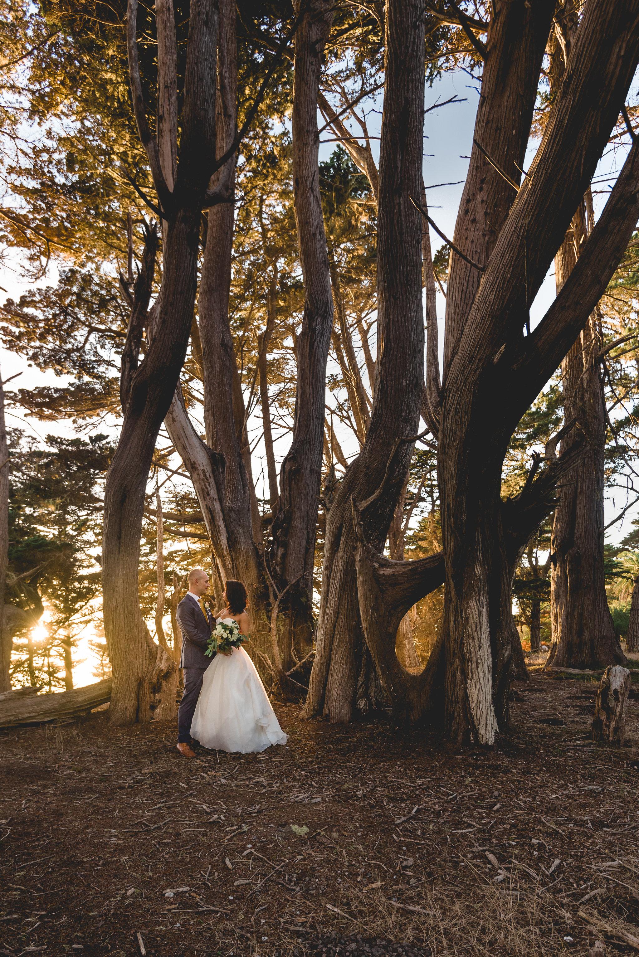 goehring-wedding-couple-portraits-20 (1).jpg