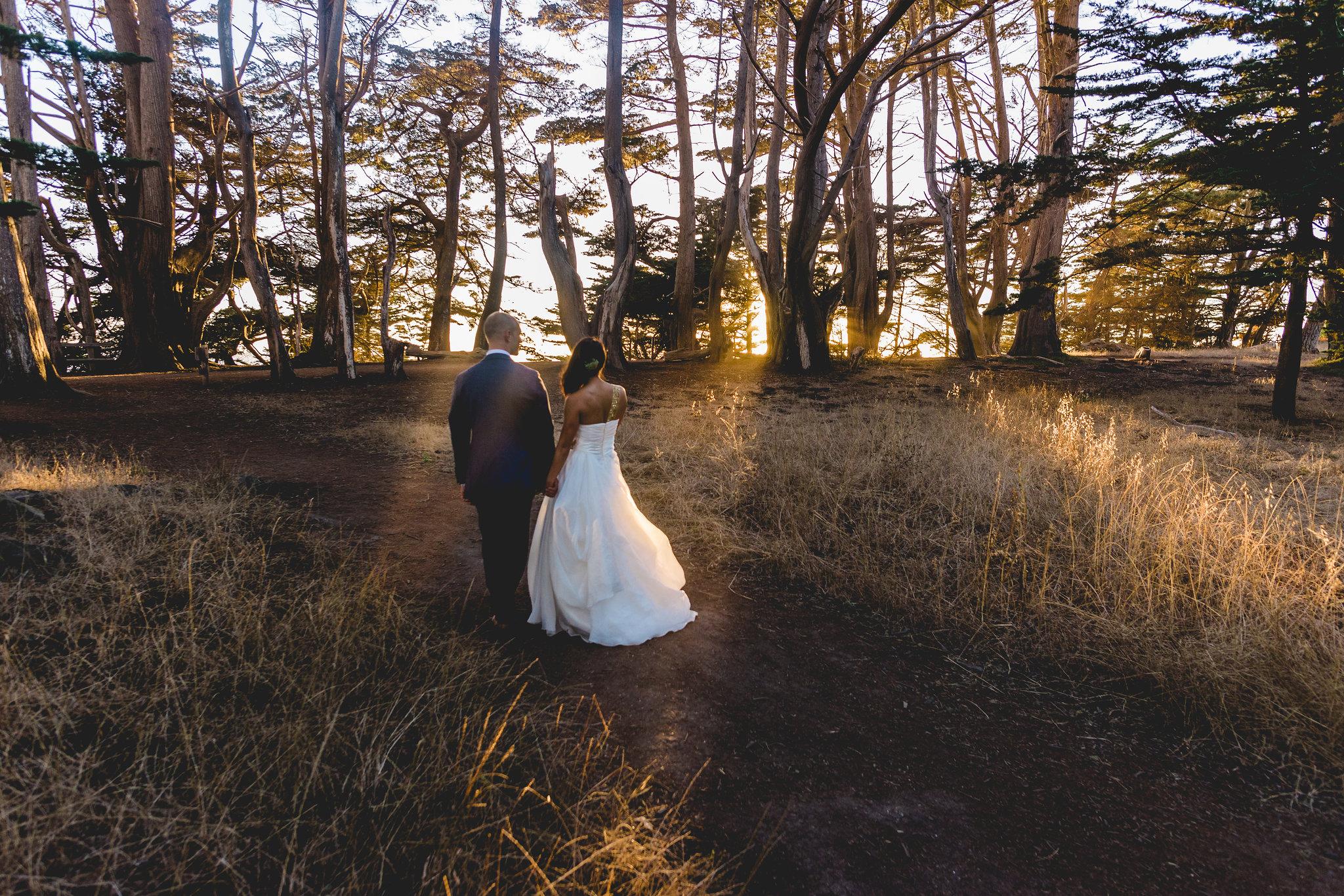 goehring-wedding-couple-portraits-16.jpg