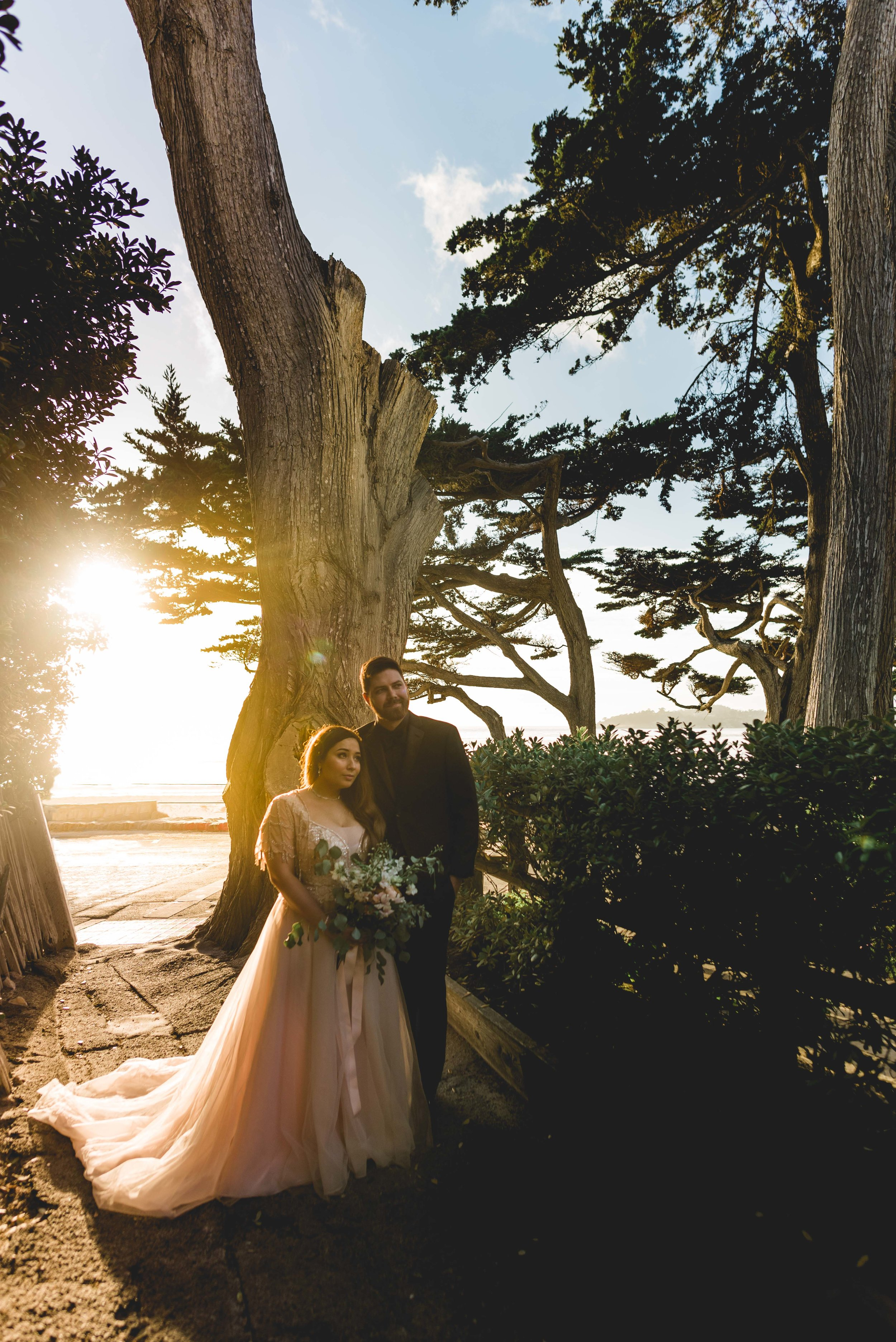 carmel_by_the_sea_elopement-1.jpg