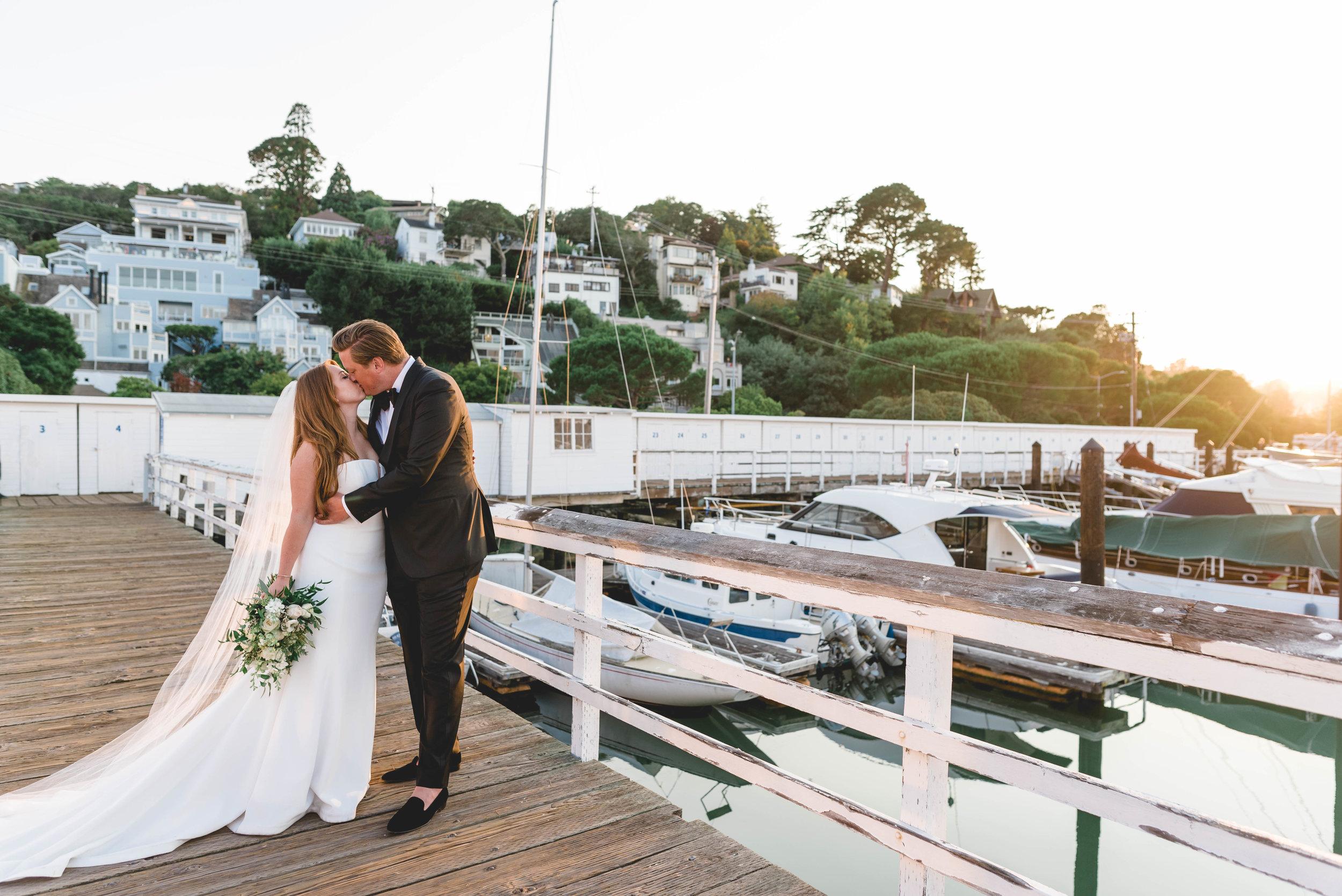 casa_madrona_hotel-wedding-1.jpg