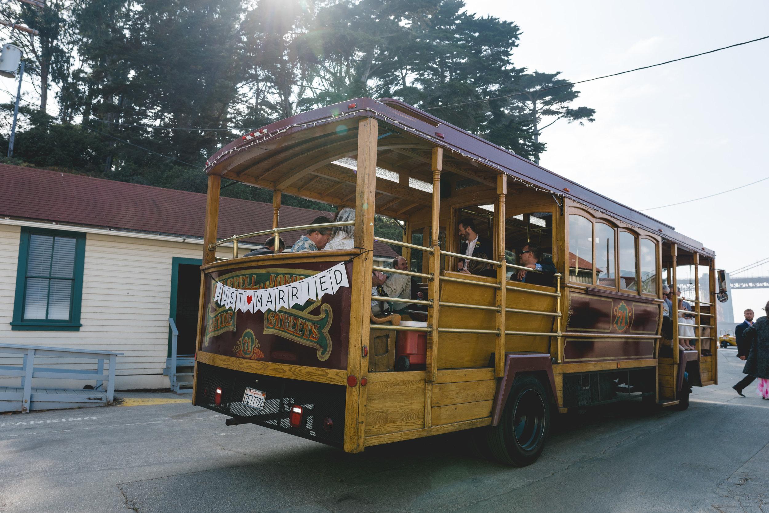 mcdaniels_conroy-wedding-adventure-15.jpg